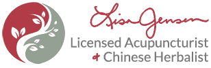 Winchester Acupuncture & Chinese Herbal Medicine with Lisa Jensen